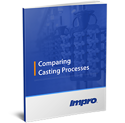 Impro-Comparing casting-3D (1)